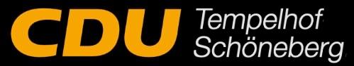 Logo von MATTHIAS STEUCKARDT